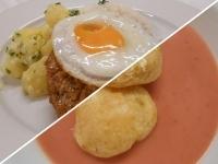 Eperleves+Holstein borda